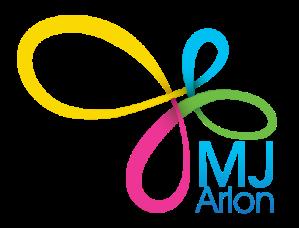 2-Logo_moyen